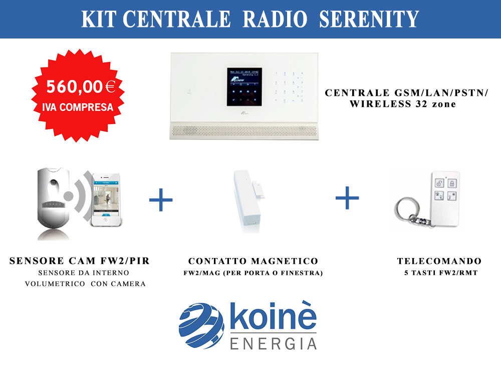 kit-centrale-radio-serenity-