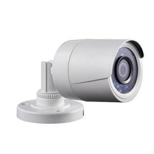 CV022KIB-FTVI telecamera bullet Safire