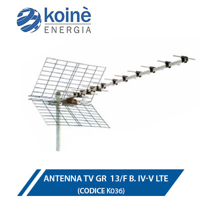 antenna-tv-k036