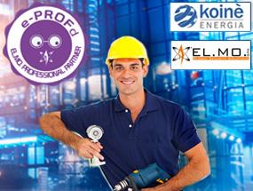elmo-professional-partner-koinè-energia