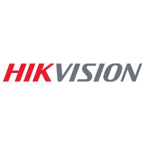 hikvision-telecamere minidome e minibullet