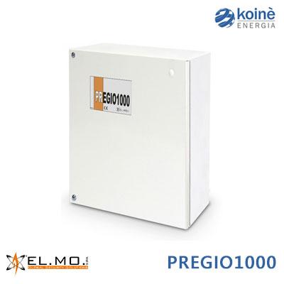 PREGIO1000-ELMO