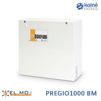 PREGIO1000BM-ELMO