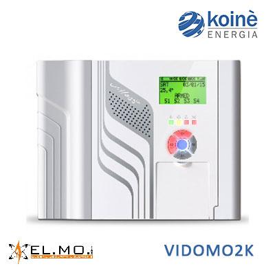 VIDOMO2K-ELMO