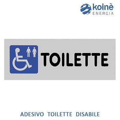 140038-ADESIVO-TOILETTE-DISABILE