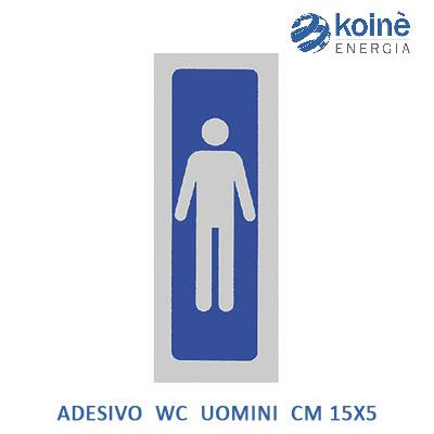 140046-ADESIVO-WC-UOMINI