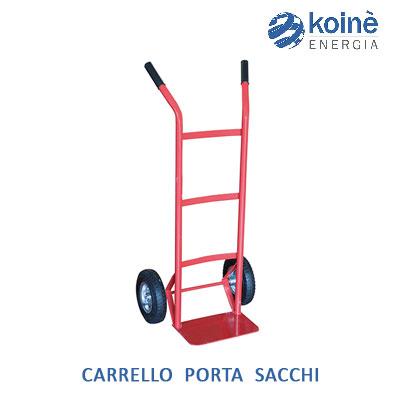 CARRELLO-PORTA-SACCHI