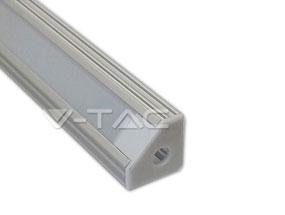 PROFILI-LED-VTAC