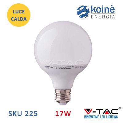 SKU225-VTAC