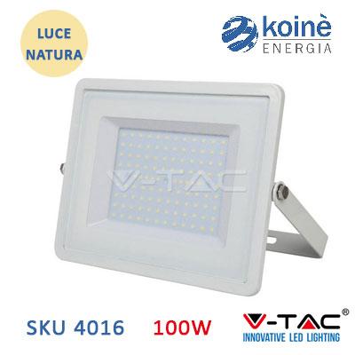 SKU416-VTAC