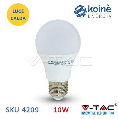 SKU4209-VTAC