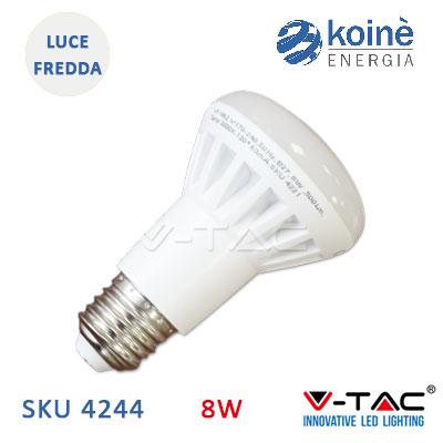SKU4244-VTAC
