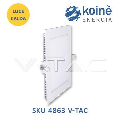 SKU4863-VTAC