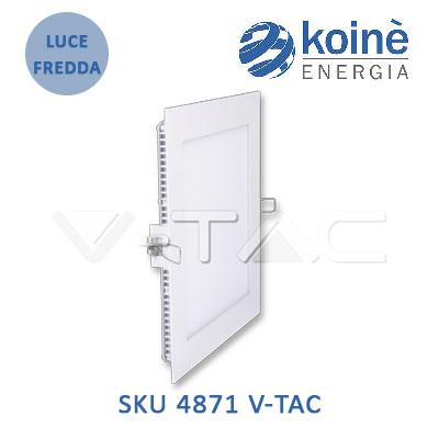 SKU4871-V-TAC