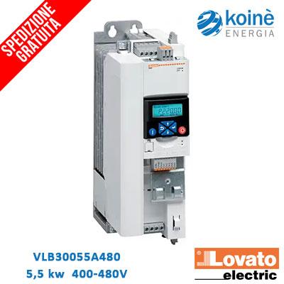 VLB30055A480-lovato