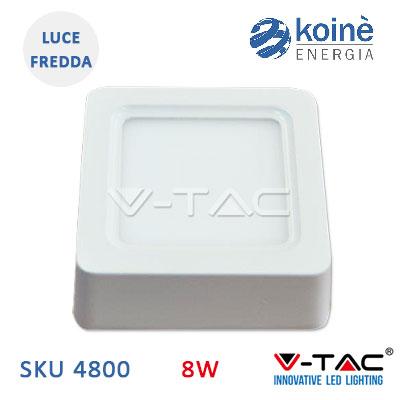 vtac-sku4800