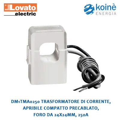 DM1TMA0250-lovato