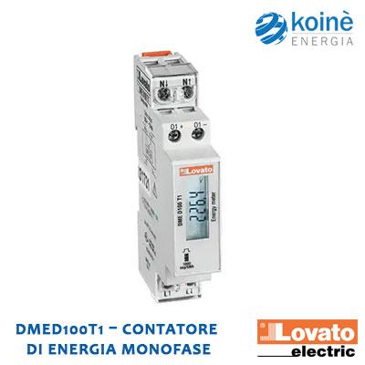 DMED100T1-CONTATORE-DI-ENERGIA-LOVATO