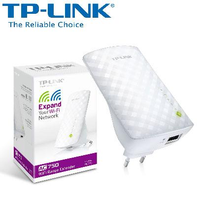 TL-RE200-TP-LINK