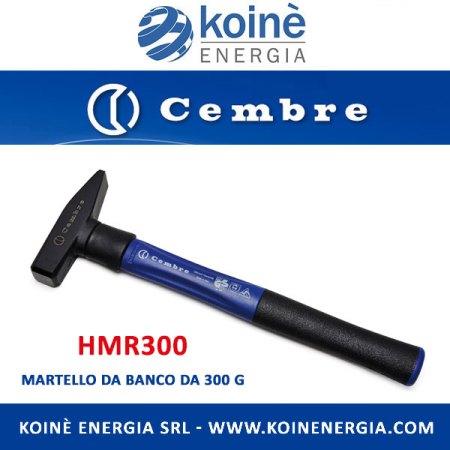 cembre HMR300 MARTELLO