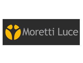 moretti luce logo