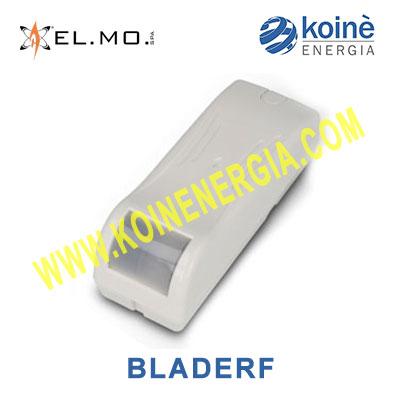 bladerf sensore elmo