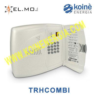 combinatore TRHCOMBI elmo