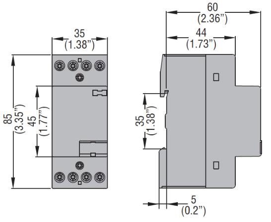 CN2510220-lovato-contattore-modulare-01