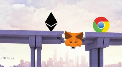 Bridging-gap-metamask-1024×512-01-07-2017