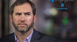 Ripple CEO Brad Garlinghouse, Ripple Teknolojosi. (VİDEO)