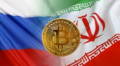 Iran-And-Russia-Discuss-Transacting-In-Crypto-To-Avoid-International-Sanctions-696×449