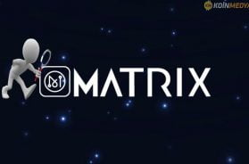 Matrix Al Network (MAN) Nedir?