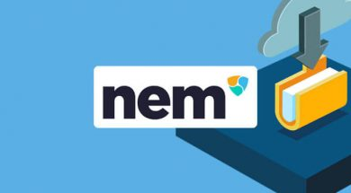 nem-nano-wallet-review-696×449