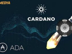 Cardano-price-predictions-2018-Cryptocurrency-to-obtain-more-attention-this-year-Cardano-ADA-News-Today (1)