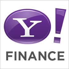 Yahoo Finans Kripto Para