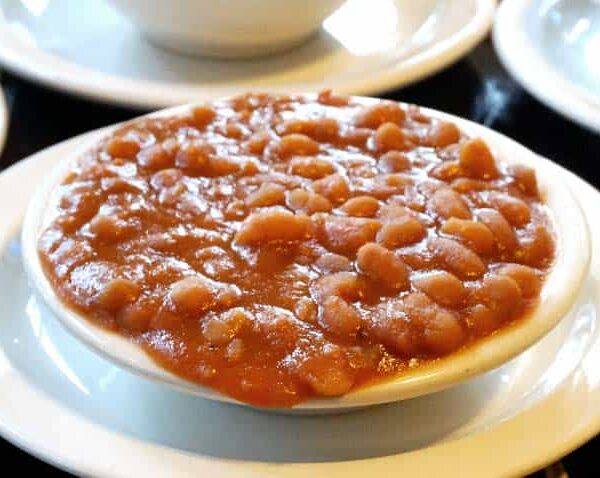 kojaks-house-of-ribs-bbq-sides-baked-beans-001