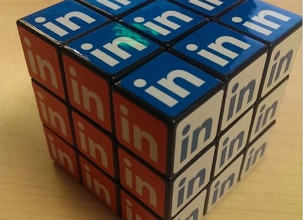 kokasexton-linkedin-cube