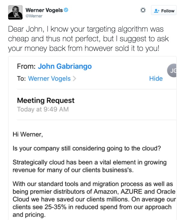 Werner_Vogels_on_Twitter___Dear_John__I_know_your_targeting_algorithm_was_cheap_and_thus_not_perfect__but_I_suggest_to_ask_your_money_back_from_however_sold_it_to_you