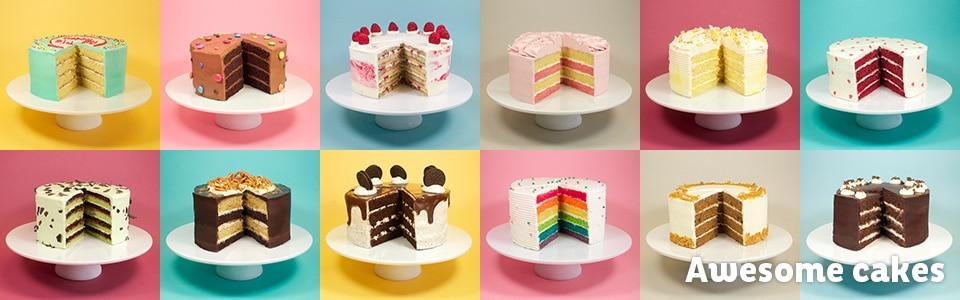 full-size_cakes