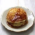 american_pancakes