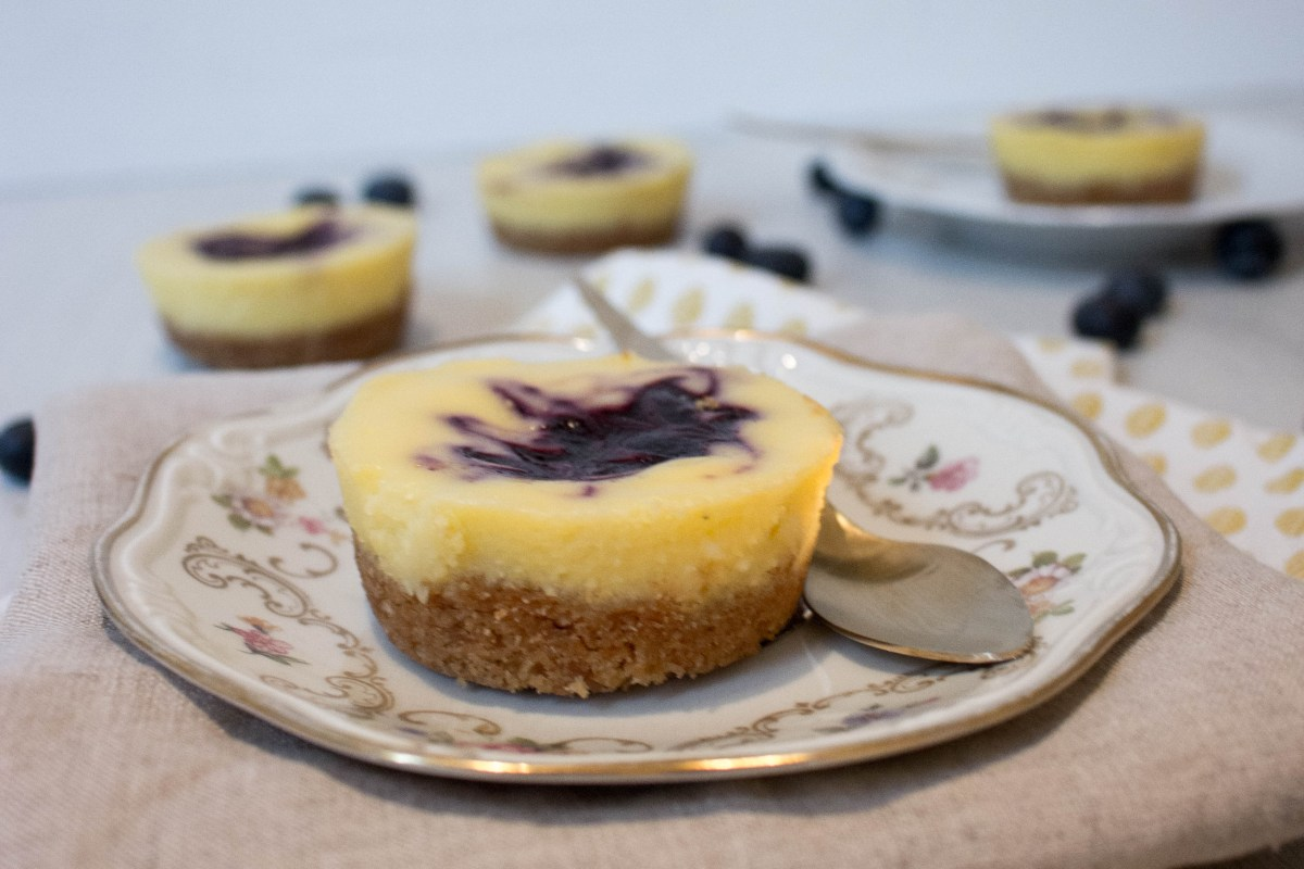cheesecakes (1 of 1)-4