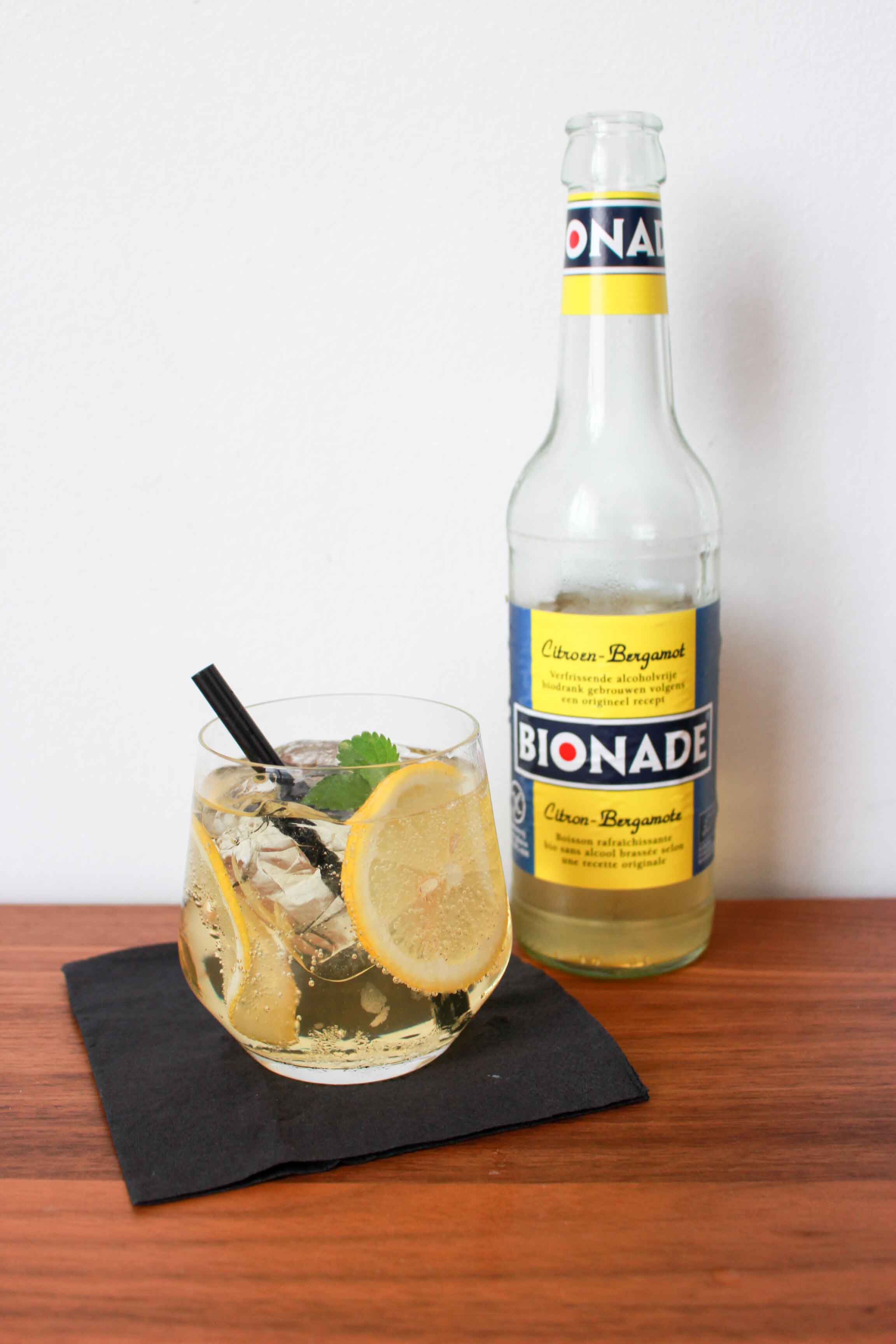 3x cocktails-7