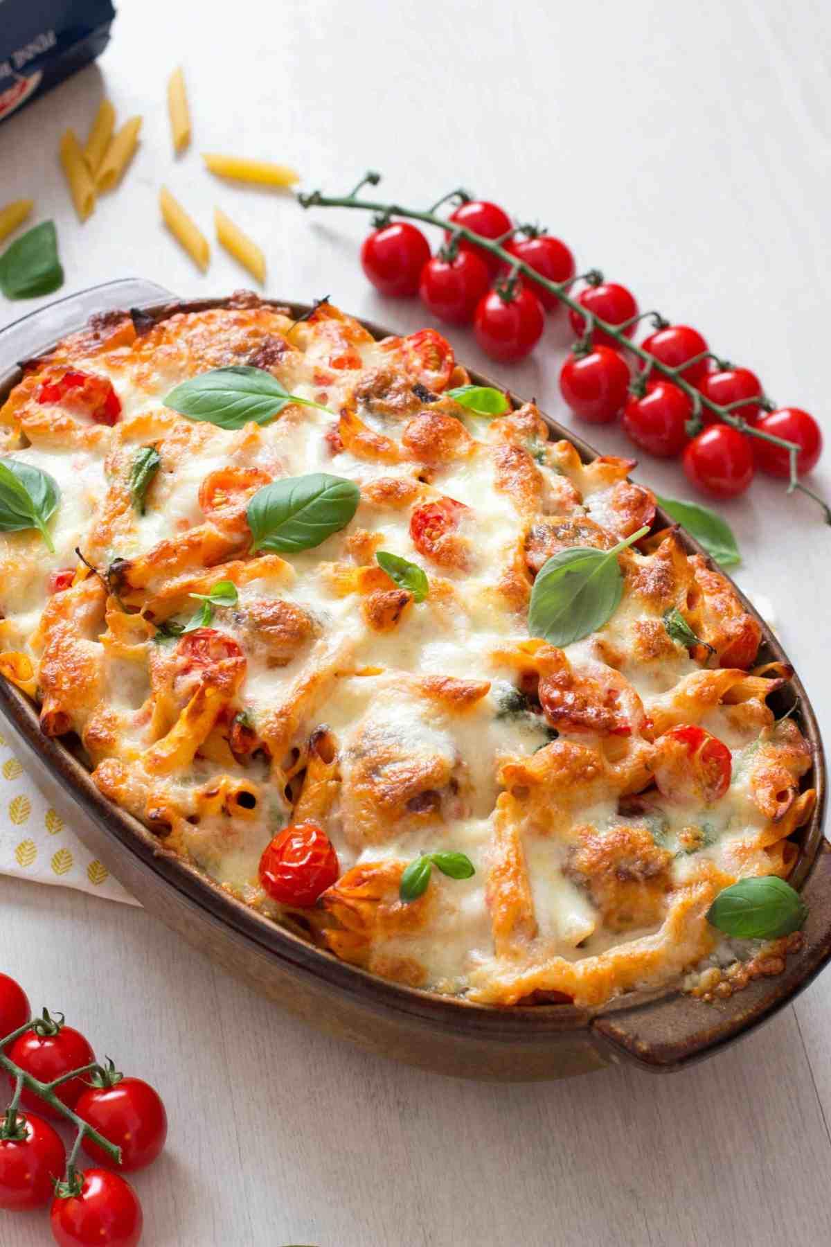 pasta-met-gehaktballen-alla-forno-6
