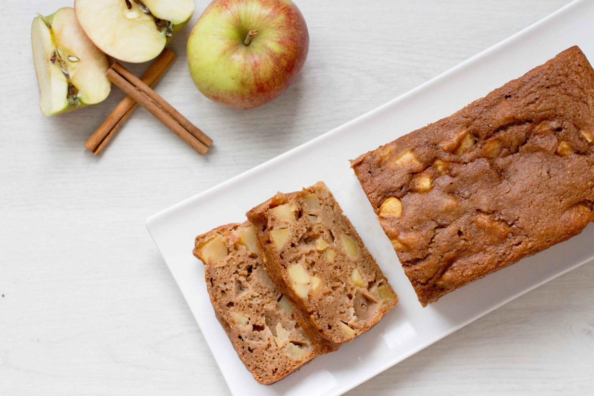 healthy-appelcake-2