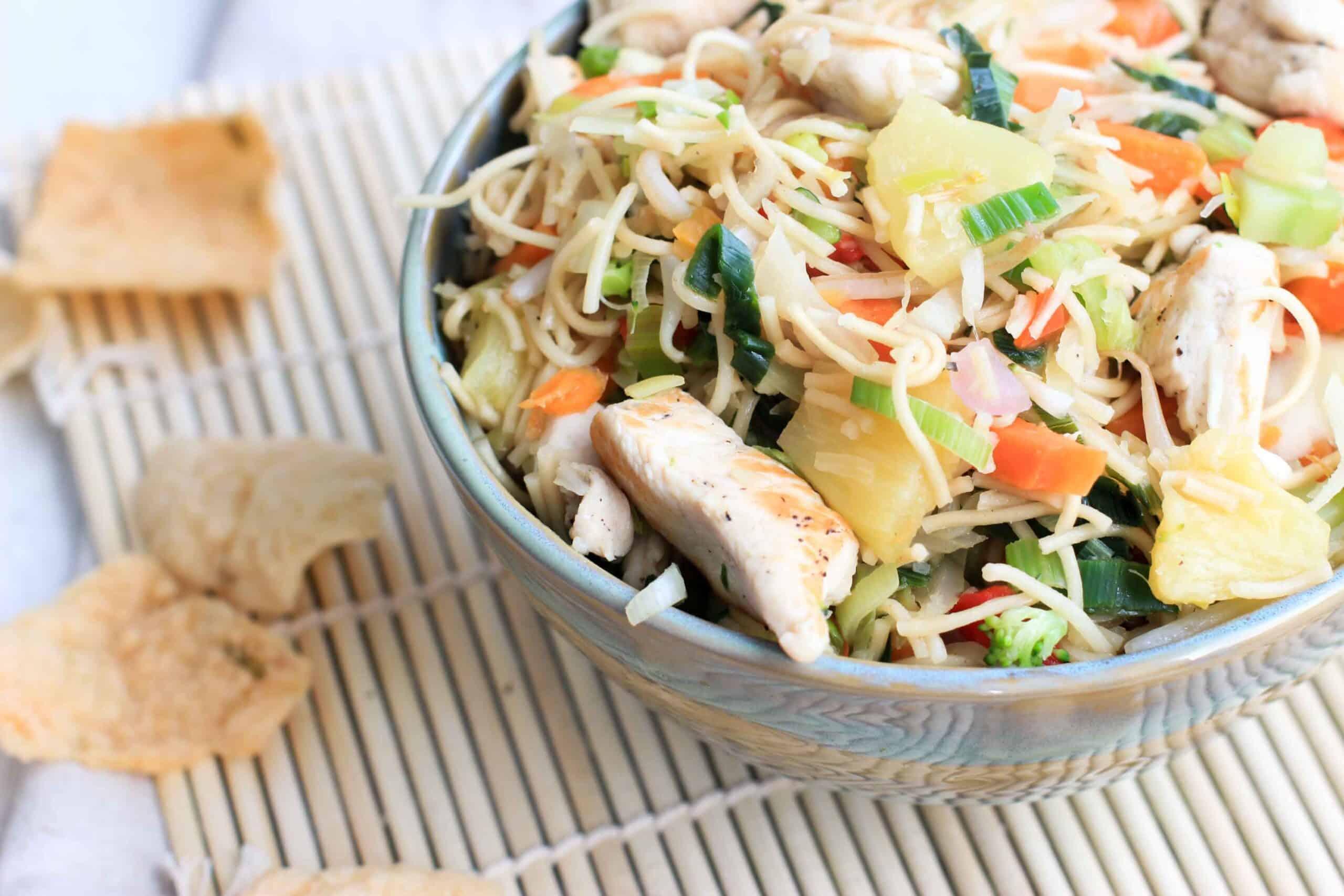 roerbakmie-gezond-dinner-noedels-3
