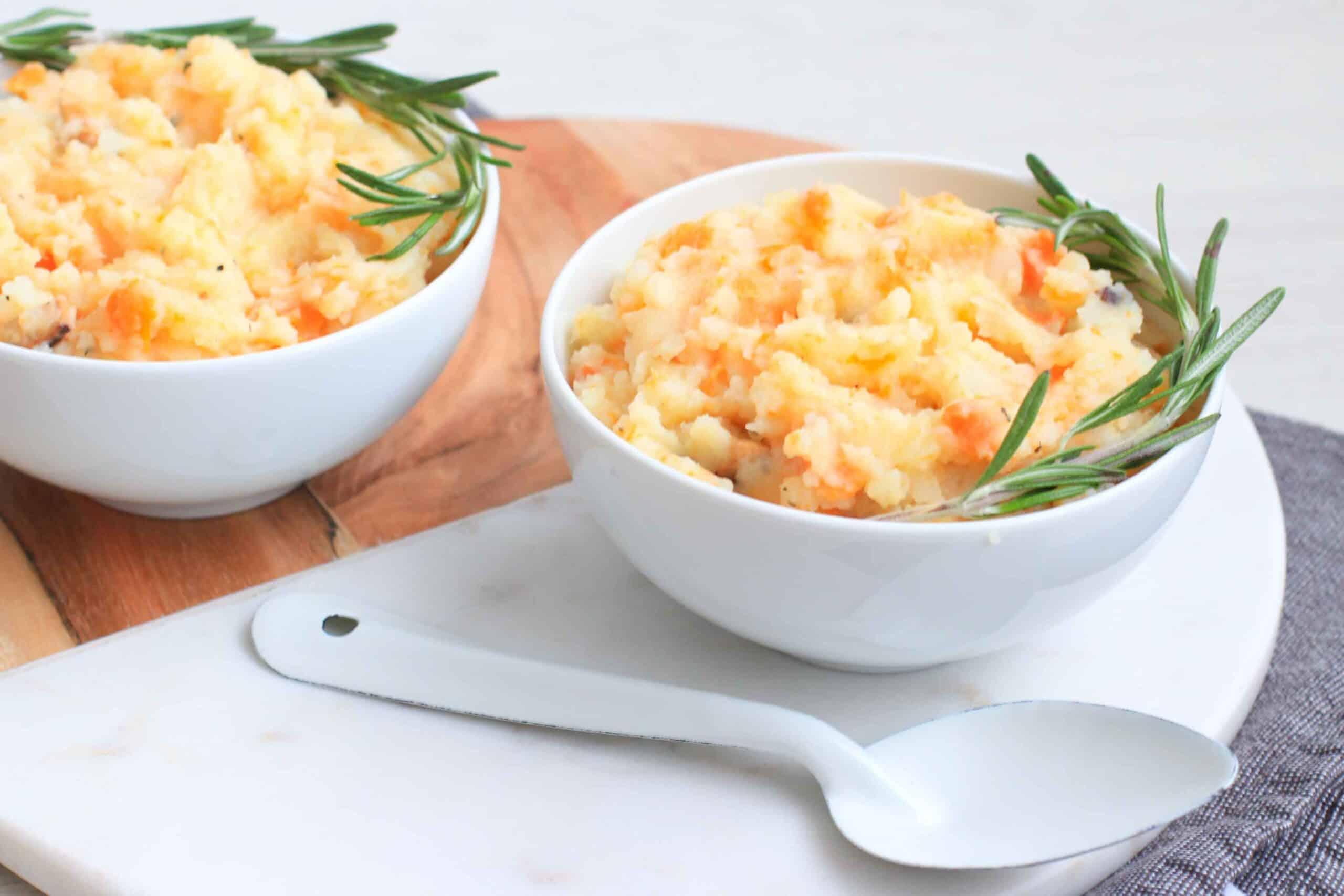 winter-stamppot-puree-pastinaak-aardappel-wortel