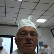Augusto Maffei