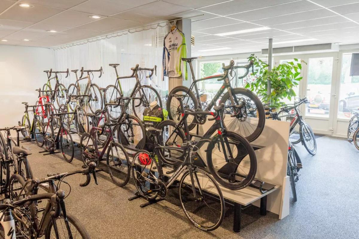KokkieBikes-Lemelerveld-fiets-race-mountainbike-2