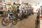 KokkieBikes-Lemelerveld-fiets-race-mountainbike-3