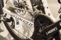 KokkieBikes-Lemelerveld-fiets-race-mountainbike-4
